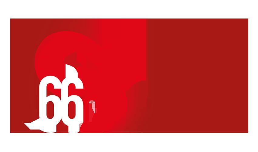 66 Coaching